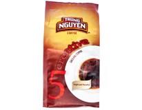 Trung Nguyen Creative 5 mletá káva 1x250g