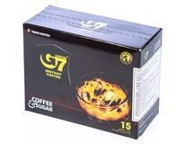 Trung Nguyen G7 2v1 instantní káva 1x1ks