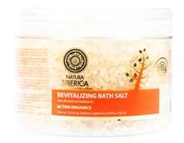 Sůl do koupele 1x600g