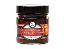 Omáčka Barbecue se sušenými rajčaty 1x270g