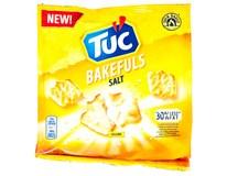 Tuc Bakefuls salted krekry 1x80g