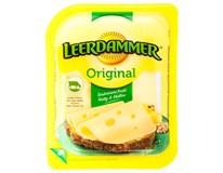 Leerdammer sýr plátkový chlaz. 1x100g