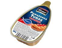 Hamé Pomazánka tuňák pikantní 1x100g