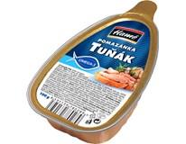 Hamé Pomazánka tuňák 1x100g