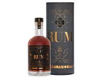 Rammstein Rum 40% 6x0,7L