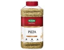 Avokádo Pizza směs 1x700g