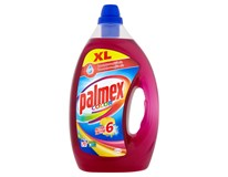 Palmex Gel Lavender Color (70 praní) 1x3,50L