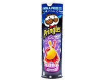 Pringles Honey glazed ham chipsy 1x200g