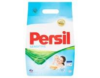 Persil Sensitive Natural soap Almond Milk Prášek na praní (45 praní) 1x2,925kg