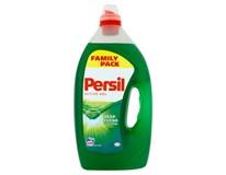 Persil Regular Active Prací gel (100 praní) 1x5L