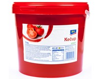 ARO Kečup jemný 1x5kg