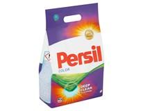 Persil Color Prášek na praní (45 praní) 1x2,925kg