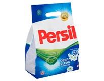 Persil Lavender Freshness Color Prášek na praní (36 praní) 1x2,34kg