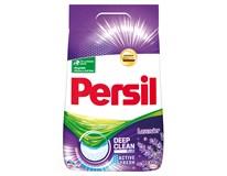 Persil Lavender Freshness Deep Clean Prášek na praní (45 praní) 1x2,925kg