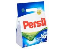 Persil Freshness by Silan Prášek na praní (18 praní) 1x1,17kg