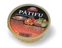 Patifu Pomazánka rajče/olivy 1x100g