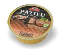 Patifu Pomazánka gourmet 1x100g