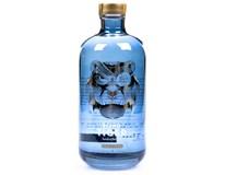 Blind Tiger Piper Cubeba Gin 47% 1x500ml