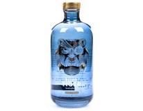 Blind Tiger Piper Cubeba Gin 47% 6x500ml
