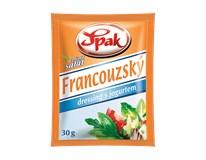 Spak Dressing Francouzský 50x30g