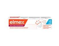 Elmex Anti Caries Profesional zubní pasta 1x75ml