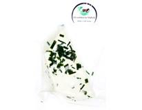 MaRyša Čerstvý sýr s pažitkou chlaz. váž. 1x cca 150g