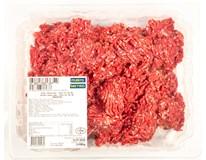 Hovězí sekané maso - Chuck Roll IRL chlaz. váž. 1x cca 2,5kg