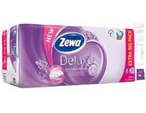 Zewa Lavender Toaletní papír 3-vrstvý 1x20ks