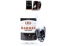 B.BARREL 45% 0,7L 6x