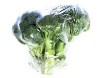 Brokolice NL čerstvá 1x500g fólie
