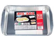 Pekáč AluFix 3150ml hliníkový 3ks