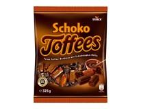Storck Chocolate Toffees 1x325 g