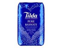 Tilda Rýže Basmati 1x500g