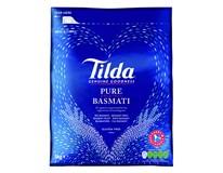 Tilda Rýže Basmati 1x5kg