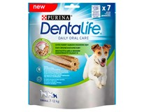 Purina Dentalife small (7-12kg) 1x115g