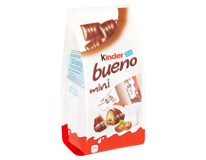 Kinder Bueno Mini 1x108g