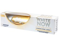 Signal Zubní pasta White now forever white 1x75ml
