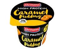 Ehrmann Puding high protein karamel 1x200g