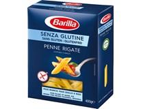 Barilla Penne Rigate bezlepkové 1x400g