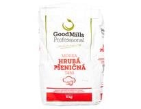 GoodMills Professional Mouka hrubá pšeničná T450 1x5kg
