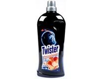 Twister Aromatherapy Magic Space Aviváž koncentr. 1x2L