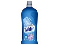 Twister Aromatherapy Alpine Freshness Aviváž koncentr. 1x2L