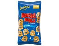 Lorenz Monster Munch Original Smažené lupínky 1x75g