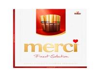 Storck Merci Finest Selection mix 1x250g