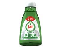 Jar Active Foam Regular Na mytí nádobí s okamžitou pěnou - náplň 1x375ml