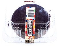 Cheesecake midi 1x250g