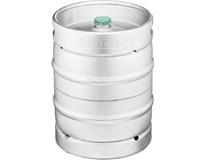 Birell Ochucený pomelo/grep nealkoholické pivo 1x50L KEG