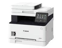 Multifunkční zařízení laser. Canon i-Sensys MF643CDW 1ks