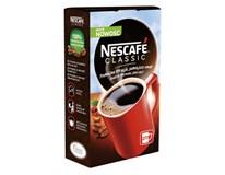 Nescafé Classic káva instantní 1x500g