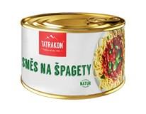 Tatrakon Směs na špagety 1x400g